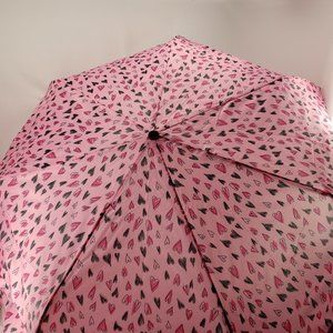 Accessories - Personal Mini Folding Umbrella ☂